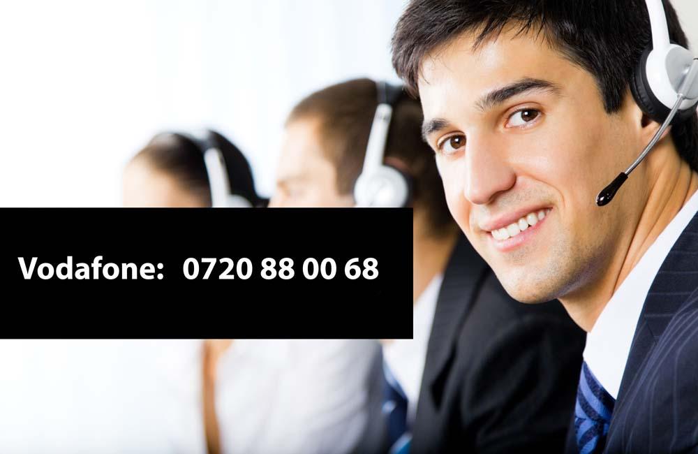 Contact Asigurare Garantie