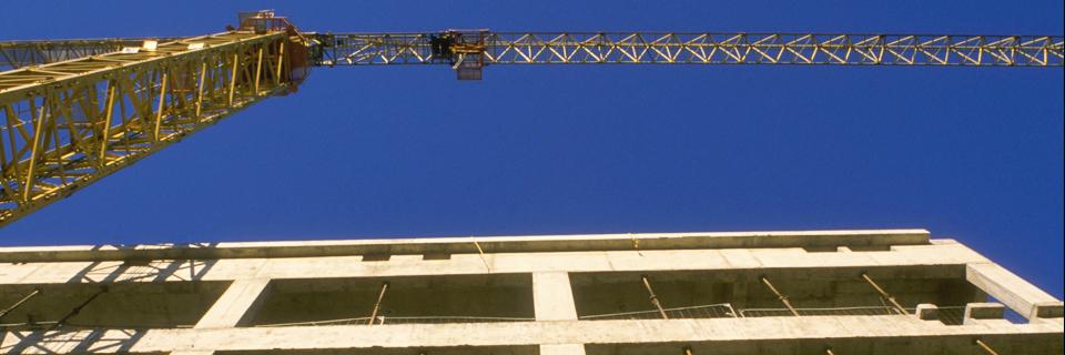 Asigurarea Utilajelor si Echipamentelor pentru Constructii
