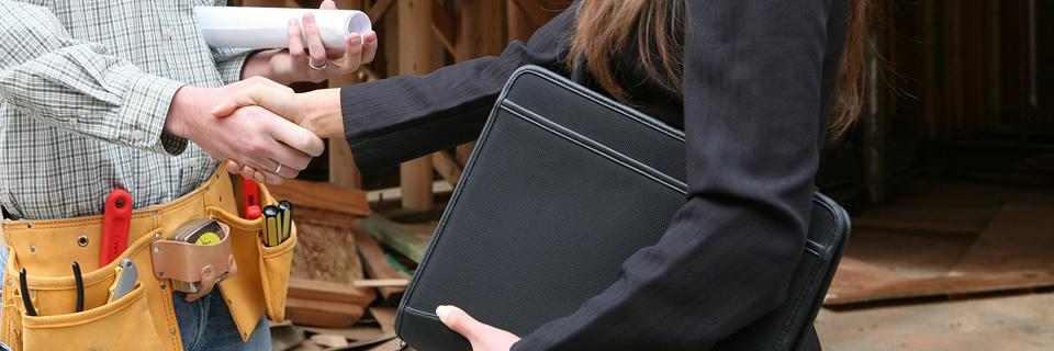 Asigurarea angajatilor - Asigurarea de Raspundere Civila a Angajatorului fata de Proprii Angajati