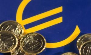 Asigurarea de Garantare a Prefinantarii (avansului) pentru Fondurile Europene