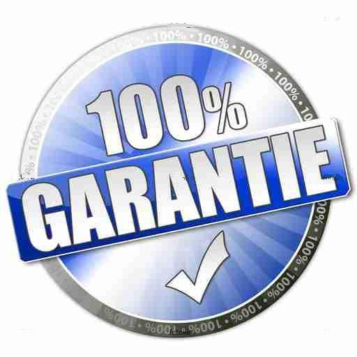 De ce asigurari de garantie?
