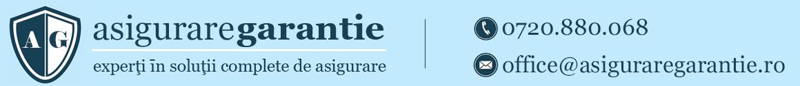 Asigurare de garantie pentru achizitii publice | Calculator Asigurari