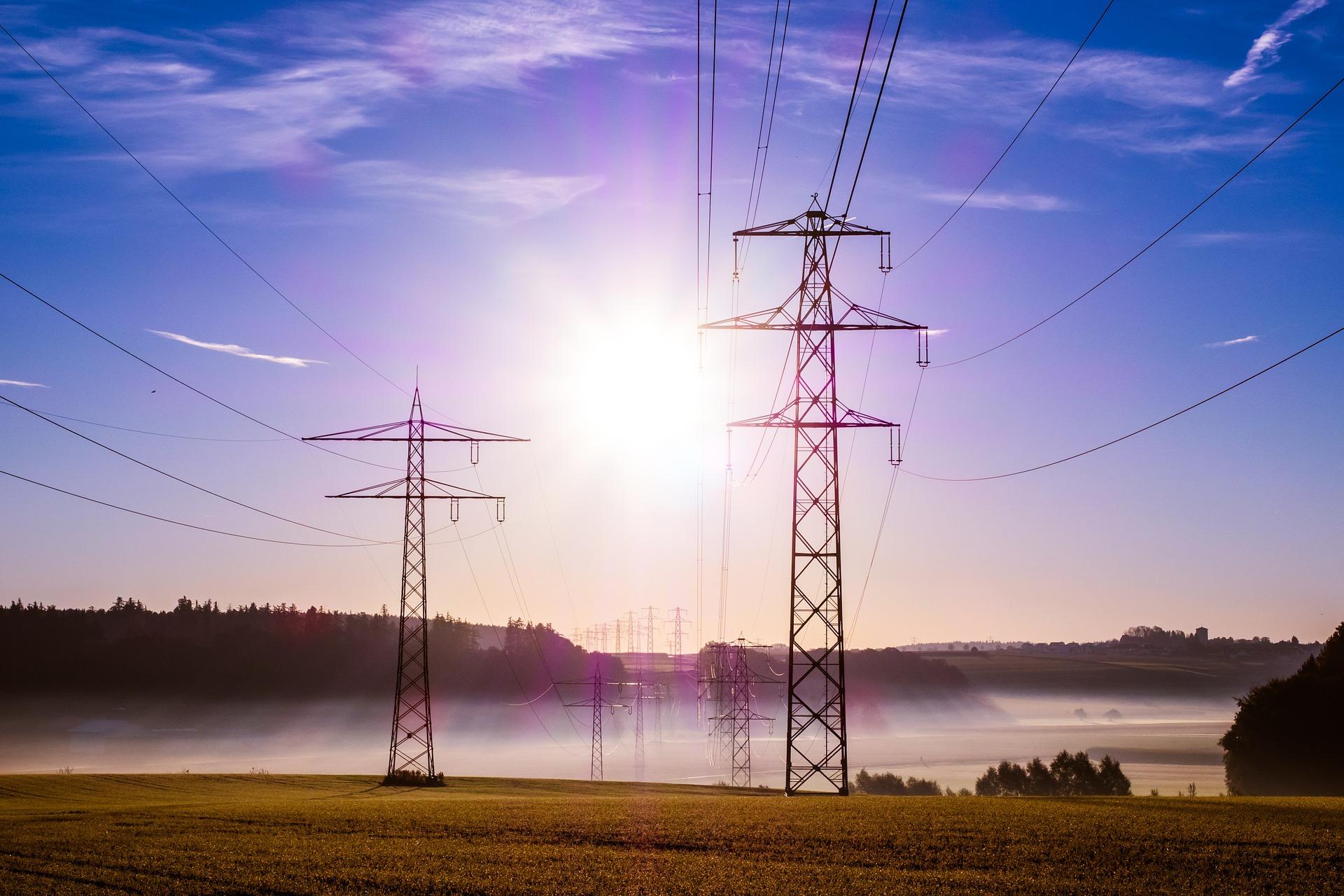 garantie-de-buna-executie-bursa-energiei